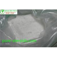 Buy cheap Pharmaceutical Pure Testosterone steroid Testosterone Phenylpropionate White Powder from Wholesalers