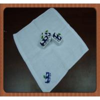 Buy cheap Hotel Supply Magic Coin Towel Mini Portable non-woven Compressed Towel from wholesalers