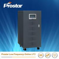 Buy cheap UPS 6KVA HT6K from wholesalers
