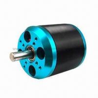 Rc electric airplane motors rc electric airplane motors for Model airplane motors electric