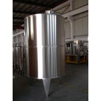 Buy cheap CE Reverse Osmosis Mineral Water Treatment Machine with High Efficiency 50T/h from wholesalers
