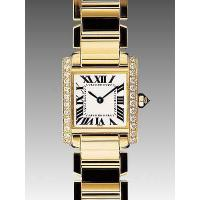 Buy cheap Wrist Watch-033 from wholesalers