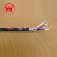 Buy cheap UL1213 High Temperature PTFE Insulated Wire from wholesalers