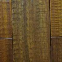 Buy cheap hardwood wood flooring from wholesalers