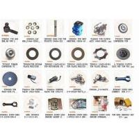 Buy cheap Forklift parts for:TCM,KOMATSU,TOYOTA,MITSUBISHI,NISSAN,HELI,HC from wholesalers