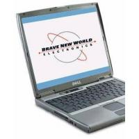 Buy cheap SPEEDY DELL D600 512MB 40GB 1.4GHz WiFi DVD/CDRW Wrnty from wholesalers