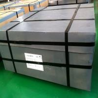 Buy cheap T3BA,2.8/2.8,food grade Tinplate Sheet,Tin Plate from wholesalers