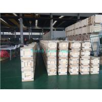 Buy cheap ASTM Alloy Steel Grade Inconel Tubing , Good Tensile Properties Inconel 625 Tube from wholesalers