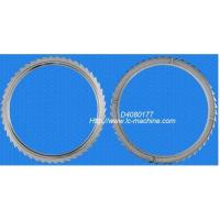 Buy cheap Sawblade D4080177 from wholesalers