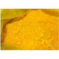 Buy cheap Pharmaceutical 98% Raw Powder Carbazochrome For Bleeding CAS 69-81-8 from wholesalers