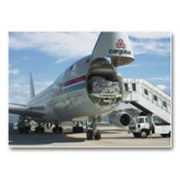 Buy cheap air/sea freight forwarder from china to Australia from wholesalers