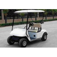 Buy cheap CE new product high quality cheap golf cart club car for sale from wholesalers