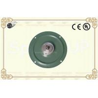 Buy cheap Small Thin Plate Electric Door Printed Motor 24V 75W, Printed Circuit Motors 3500rpm from Wholesalers