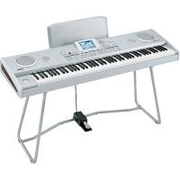 Buy cheap Korg Pa588 Digital Piano and Arranger Keyboard from wholesalers