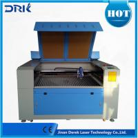 Buy cheap 150w 180w reci laser tube laser cutter for stainless steel carbon steel mdf metal cnc laser metal cutting machine price from wholesalers