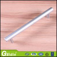 Buy cheap online shopping China supplier modern furniture foshan hardware aluminum alloy material universal hardware handles from wholesalers