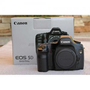 China Canon EOS 5D,Canon EOS Digital Camera,discount nikon camera, wholesale nikon camera on sale