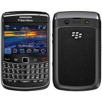 Buy cheap 100% Oiginal unlock code Black Berry Bold 9700 with Full Qwerty keyboard from wholesalers