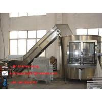 Buy cheap bottle sorting machine from wholesalers