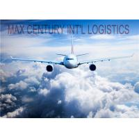 China International Logistics China To India Air Freight Services Fixed Schedules on sale