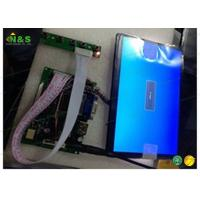Buy cheap HDMI VGA Remote Chimei LCD Controller Board 7inch 1280*800 N070ICG-LD1 IPS LCD from wholesalers