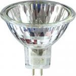 Buy cheap MR16 halogen bulb,GU10 halogen bulb,GU5.3 halogen lamp from wholesalers