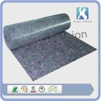 Buy cheap China Supplier Disposable Felt Pad For Painting from wholesalers