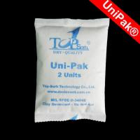 Buy cheap clay desiccant packets where to buy from wholesalers
