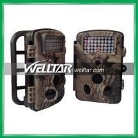 Buy cheap Little acorn 940nm 12MP MMS infrared hunting camera/GSM wildview trail camera Ltl-5210MM from wholesalers