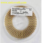 Buy cheap Wholesale AVX, KEMET SMD tantalum capacitors from wholesalers