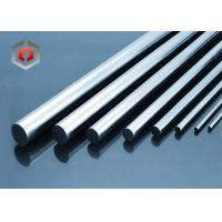 Buy cheap RO4200-1 / RO4210-2 Niobium Rod Aviation And Aerospace Industry Application from wholesalers