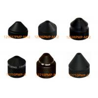 Buy cheap ECONOMIC 2MP/3MP M12x0.5 Mount Pinhole Lenses for covert cameras, 3.7/6/8/10/12/15/16/22/30/35/45/70mm product