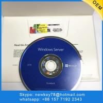 Buy cheap OEM Windows Server 2019 Standard License / Windows Server Std Core 2019 from wholesalers