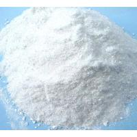 test 200 steroid for sale