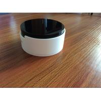 Buy cheap Precision rapid cnc machining prototype service parts Bluetooth Stereo With Plastic / ABS / PE from wholesalers