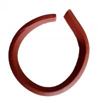 Buy cheap Superior expansion neoprene rubber waterstop strip product