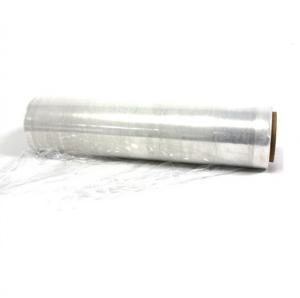 Buy cheap custom size stretch filmECO-friendly PLA packing film product
