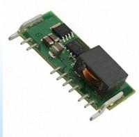 Buy cheap NSR020A0X43Z Power Module Integrated Circuits Module 0.59V to 6V 20A 10Pin  from wholesalers