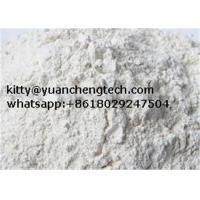 Buy cheap CAS 601-63-8 Muscle Building Steroids Nandrolone Cypionate Powder from wholesalers