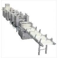 Buy cheap Dough Sheeter (YM430) from wholesalers