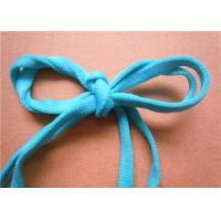 Buy cheap Woven Sofa Elastic Webbing Straps Garment Accessory With Durable from wholesalers