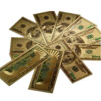 Buy cheap American Currency Paper Money from wholesalers