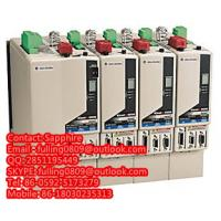 Buy cheap supply VPM-8100LS-000 plc CPU module real product and quality guarantee from wholesalers