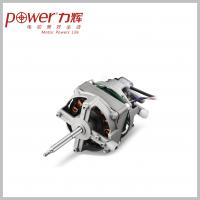Lightweight Electric Motors Quality Lightweight Electric