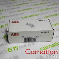 Buy cheap AB 1756-PA72  AB1756-A10  AB1756-A13 from wholesalers
