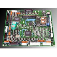 Buy cheap AFC scanner Control PCB J390546-02 for Noritsu mini lab from wholesalers
