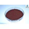 Buy cheap EDDHA Fe6% EDDHSA from wholesalers
