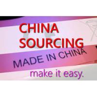 Buy cheap Guangzhou sourcing agent FBA Amazon alibaba sourcing agent overseas product sourcing forwarding from wholesalers