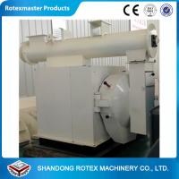 Buy cheap High Performance Animal Feed Pellet Machine for Feed Mill YHKJ 610 from wholesalers
