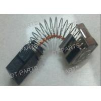 Buy cheap Mechanical 238500039  XLc7000 and Z7 Cutter Parts Motor Carbon Brush Enprotech from wholesalers